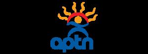 APTN1
