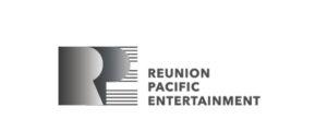 MB logo_0001_RPE_email_logo1