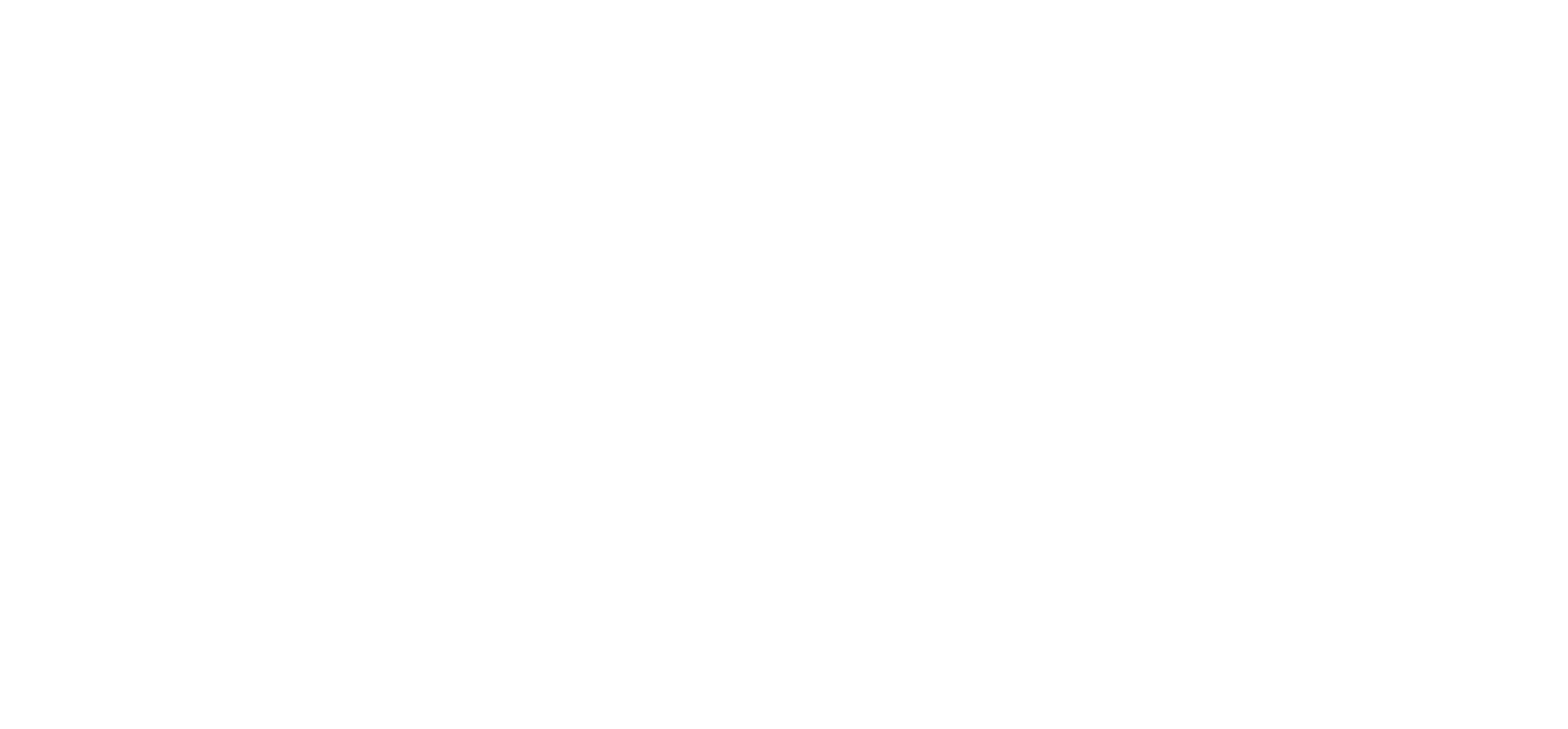 Monkey Beach the Movie